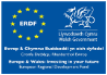 Welsh Europeon Funding Office